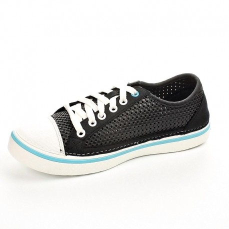 Hover Corsmesh Lace Up