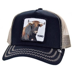 Goorin Thats Bull