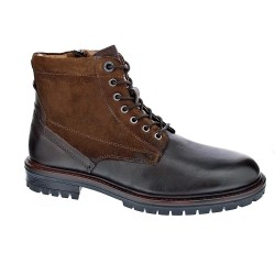 Pepe Jeans Ned Boot