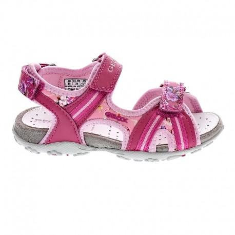 Sandal Roxanne