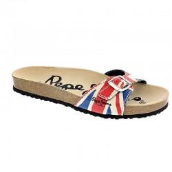 Pepe Jeans Pls10065