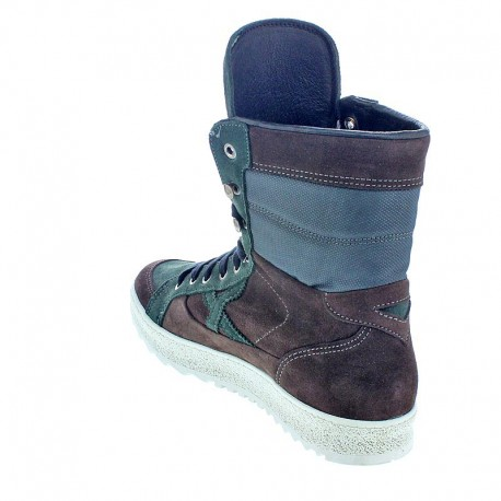 Xtres Boot