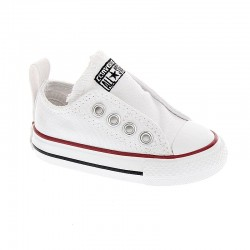 Converse Chuck Tsylor All Star Simple Sl