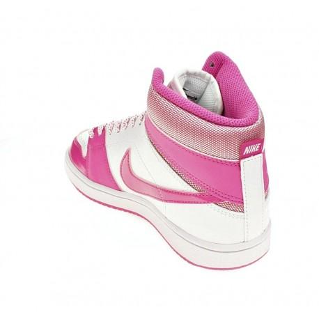 Wmns Nike
