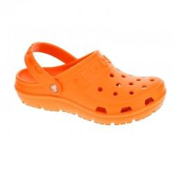 Crocs Crocs Hilo Clog Kids