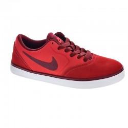 Nike Nike Sb Check