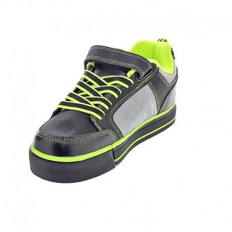 Heelys X2 Bolt