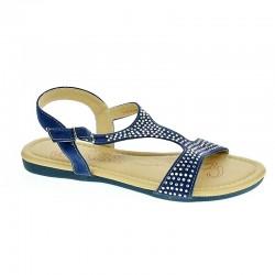 Killah Shoes Ms586