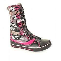 Monster High 44123