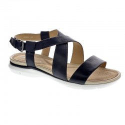 Geox Sandal Sukie