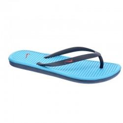 Nike Solarsoft Thong
