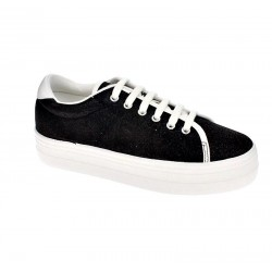 Plato Sneaker