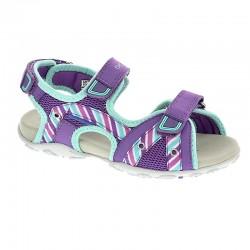 Geox Sandal Roxanne