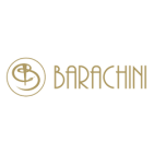 Barrachini