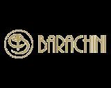 Barrachini