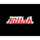 Killah Shoes