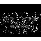 Cruyff Classics
