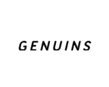 Genuins
