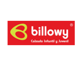 Billowy